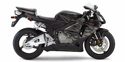2005 Honda Cbr600rr Parts And Accessories Automotive Amazon Com