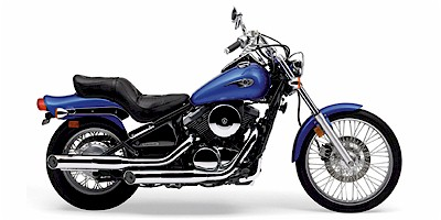 Incredible Kawasaki Vn800A Vulcan 800 Parts And Accessories Automotive Alphanode Cool Chair Designs And Ideas Alphanodeonline