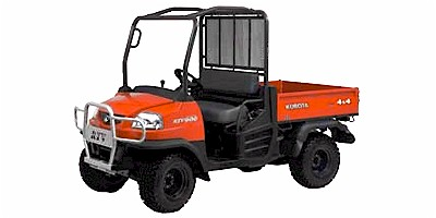 2006 kubota rtv900 parts and accessories automotive. Black Bedroom Furniture Sets. Home Design Ideas