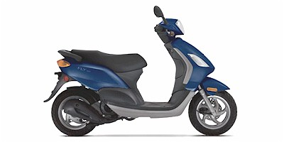 2006 piaggio fly 150 parts and accessories automotive amazon com rh amazon com piaggio fly 150 owners manual 2012 piaggio fly 150 manual