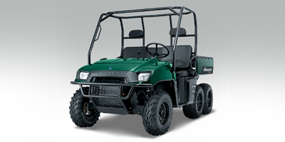 polaris ranger 6x6 500 parts and accessories automotive amazon com 02 Polaris Ranger Parts Diagram polaris ranger 6x6 500 main image