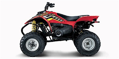 polaris trail blazer 250 parts and accessories automotive amazon com rh amazon com