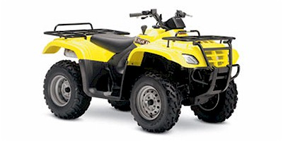 2005_Suzuki_Eiger_4004X4Manual._CB502829338_ suzuki lt f400 eiger 2x4 parts and accessories automotive amazon com