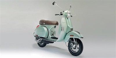 Vespa PX 150 Parts and Accessories: Automotive: Amazon com