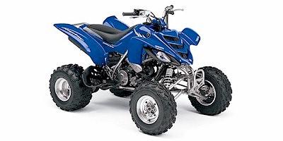 Yamaha yfm660r raptor parts and accessories automotive for Yamaha 660r raptor