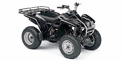 Yamaha Yfm350f Wolverine 4x4 Parts And Accessories Automotive. Yamaha Yfm350f Wolverine 4x4main. Yamaha. 2005 Yamaha Grizzly 350 4x4 Part Diagram At Scoala.co