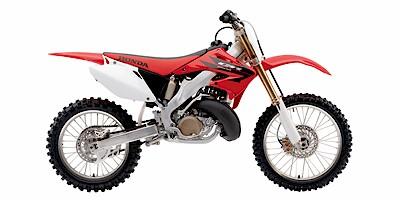 Honda Cr250r Parts And Accessories Automotive Amazon. Honda Cr250rmain. Honda. Honda Cr 250 Engine Diagram At Scoala.co