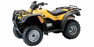 honda trx350fm fourtrax rancher 4x4 parts and accessories rh amazon com Polaris Magnum 425 4x4 05 Honda Rancher Parts