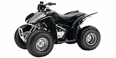 honda trx sportrax parts  accessories automotive amazoncom