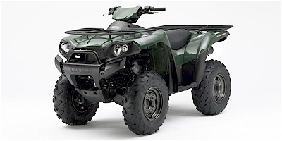 2006 kawasaki kvf750 brute force 4x4i parts and. Black Bedroom Furniture Sets. Home Design Ideas