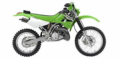 Kawasaki KDX50 Parts and Accessories: Automotive: Amazon.com