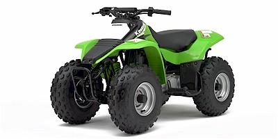 Kawasaki KFX80 Parts and Accessories: Automotive: Amazon.com