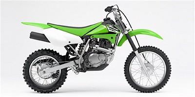 Kawasaki Klx125 Parts And Accessories Automotive Amazon Com