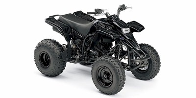 yamaha yfs200 blaster parts and accessories automotive amazon com rh amazon com 2001 Yamaha Blaster 1998 yamaha blaster service manual