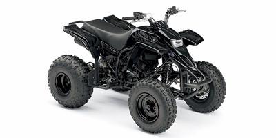 yamaha yfs200 blaster parts and accessories automotive amazon com rh amazon com