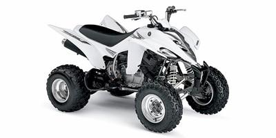 Raptor 350 Plastics >> 2006 Yamaha Yfm350 Raptor Parts And Accessories Automotive Amazon Com