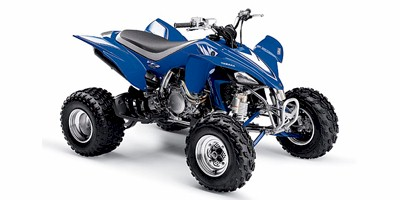 2006 yamaha yfz450 parts and accessories automotive. Black Bedroom Furniture Sets. Home Design Ideas