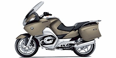 2007 Bmw R1200rt Parts And Accessories Automotive Amazon Com