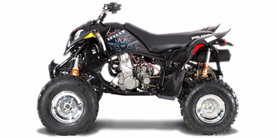 2007 polaris outlaw 525 irs parts and accessories automotive. Black Bedroom Furniture Sets. Home Design Ideas