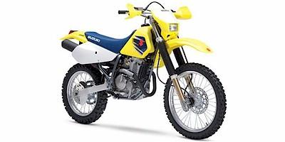 Suzuki Dr Z Cb on 1980 Suzuki Gn400