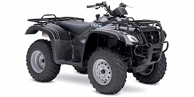 Suzuki    LTA400F    Eiger    4x4 Auto Parts and Accessories  Automotive  Amazon