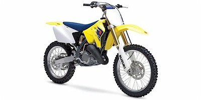 suzuki rm125 parts and accessories automotive amazon com rh amazon com 1996 Suzuki RM125 1991 Suzuki RM125