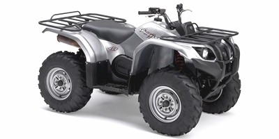 2007 yamaha yfm450 grizzly 4x4 auto parts and accessories. Black Bedroom Furniture Sets. Home Design Ideas