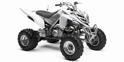 2007 yamaha yfm700r raptor gytr edition parts and for Yamaha kodiak 700 top speed