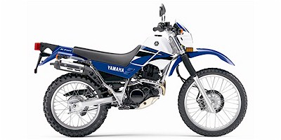Yamaha xt225 parts and accessories automotive for 2017 yamaha 225 outboard