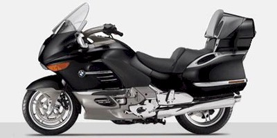bmw k1200lt parts and accessories automotive. Black Bedroom Furniture Sets. Home Design Ideas