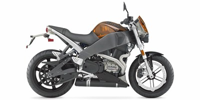 Buell XB12S Lightning Parts and Accessories: Automotive: Amazon com