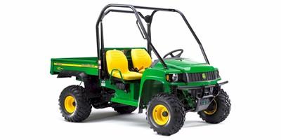 john deere gator hpx 4x4 parts and accessories automotive. Black Bedroom Furniture Sets. Home Design Ideas