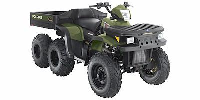 Polaris Sportsman 500 6x6 Parts And Accessories Automotive Amazon Com