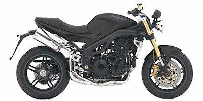 2009 Triumph Speed Triple Parts And Accessories Automotive Amazoncom