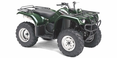 2009 yamaha yfm350 grizzly 4x4 auto parts and accessories for 2009 yamaha grizzly 450 value