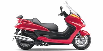 2008 yamaha yp400 majesty parts and accessories automotive amazon com rh amazon com