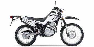 2008 Yamaha XT250 Parts and Accessories: Automotive: Amazon com