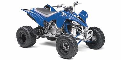 2008 Yamaha YFZ450 Parts and Accessories: Automotive: Amazon com
