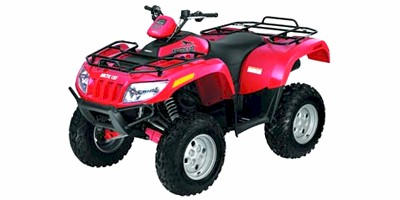 2009_ArcticCat_500_4x4._CB139110164_ arctic cat 500 4x4 parts and accessories automotive amazon com  at crackthecode.co