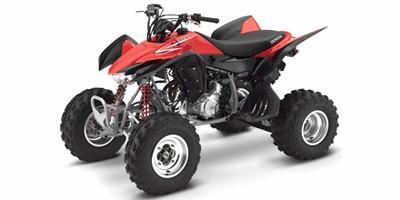 honda trx400ex sportrax parts and accessories automotive 2001 400Ex 2000 400Ex