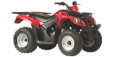 kymco mongoose 50 atv parts wiring wiring diagram images. Black Bedroom Furniture Sets. Home Design Ideas