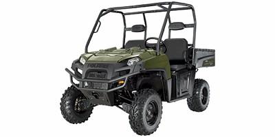 Polaris Ranger XP 700 Parts and Accessories: Automotive: Amazon.com