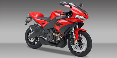 buell 1125r parts and accessories automotive amazon com