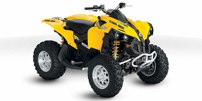 Can Am Renegade 800 >> Can Am Renegade 800 Parts And Accessories Automotive Amazon Com