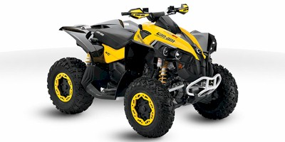 Can Am Renegade 800 >> Can Am Renegade 800 X Xc Parts And Accessories Automotive Amazon Com