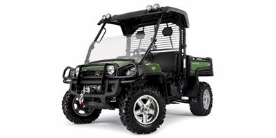 2011 john deere gator xuv 825i 4x4 parts and accessories automotive. Black Bedroom Furniture Sets. Home Design Ideas