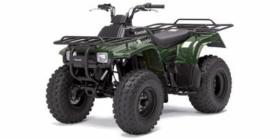 Kawasaki KLF250 Bayou Parts And Accessories Automotive Amazon