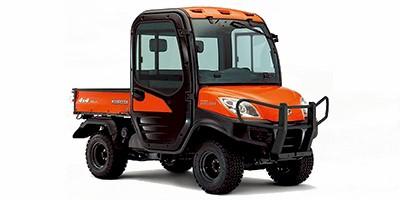 Kubota RTV1100 Parts and Accessories: Automotive: Amazon.com