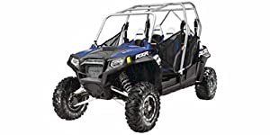2011 polaris ranger rzr 4 800 eps robby gordon parts and. Black Bedroom Furniture Sets. Home Design Ideas