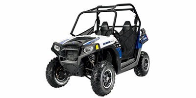2011 polaris ranger rzr 800 parts and accessories. Black Bedroom Furniture Sets. Home Design Ideas